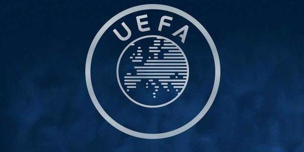 Офіційно. УЄФА безстроково перенесла фінали ЛЧ та ЛЄ