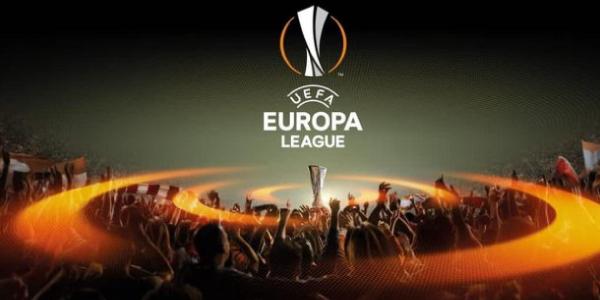 Ліга Європи. Визначились суперники