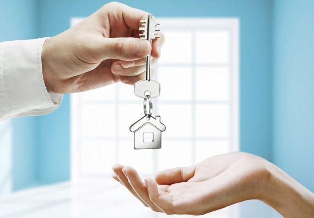 Почему квартиру стоит приобретать в ипотеку