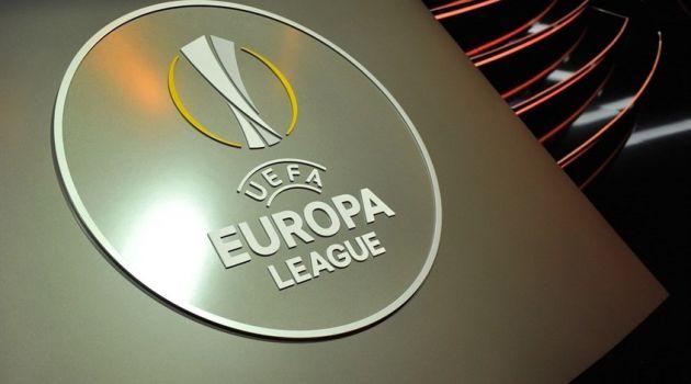 84_liga_evropi.jpeg (25.89 Kb)