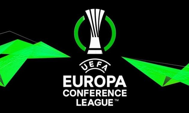 Ліга конференцій. Як