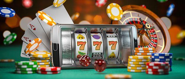 Онлайн казино без верифікації — переваги та особливості