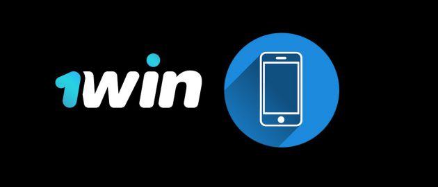 mobilnaya-versiya-sajta-bk-1win.jpg (11.07 Kb)